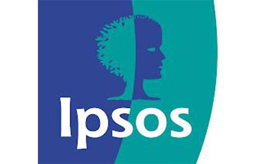 Ipsos partenaire
