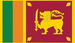 Nos actions humanitaires au Sri Lanka