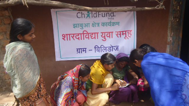 Le combat de Sonam contre le mariage forcé des enfants !