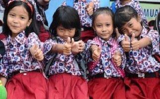 concert solidaire un enfant par la main