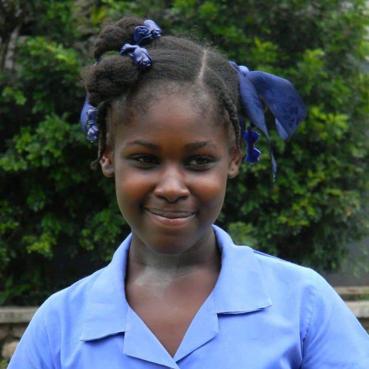 Des kits scolaires, un cadeau solidaire pour les enfants d'Haïti