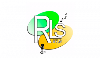 logo radio sentinelle