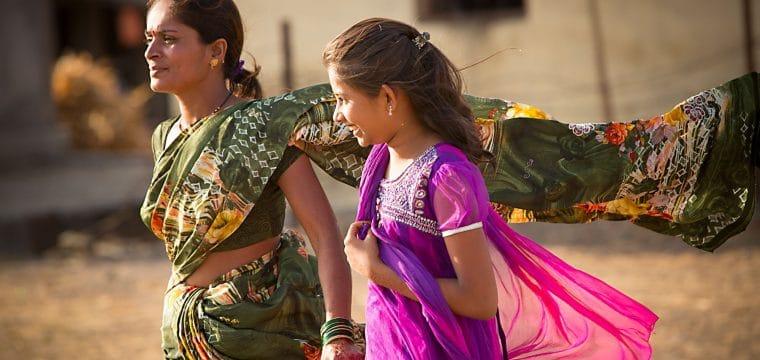 Un an de serviettes hygiéniques pour lutter contre la déscolarisation des filles