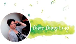 Concert caritatif pour l'enregistrement des naissances en Indonésie