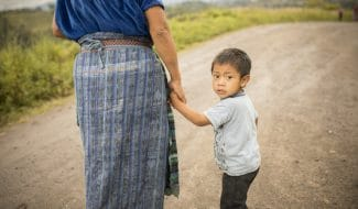 journee des droits de l'enfant