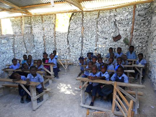 Ecole Nationale Damier