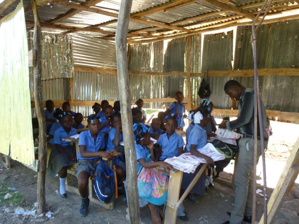 Ecole-bonberger-haiti