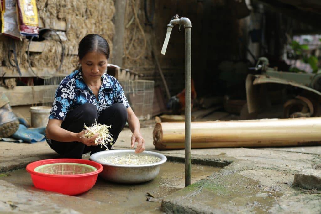 Vui- vietnam