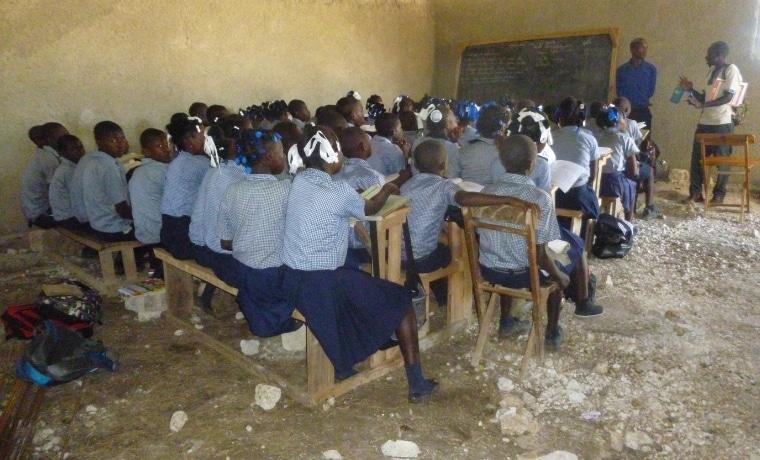 Des outils pédagogiques pour améliorer l'enseignement