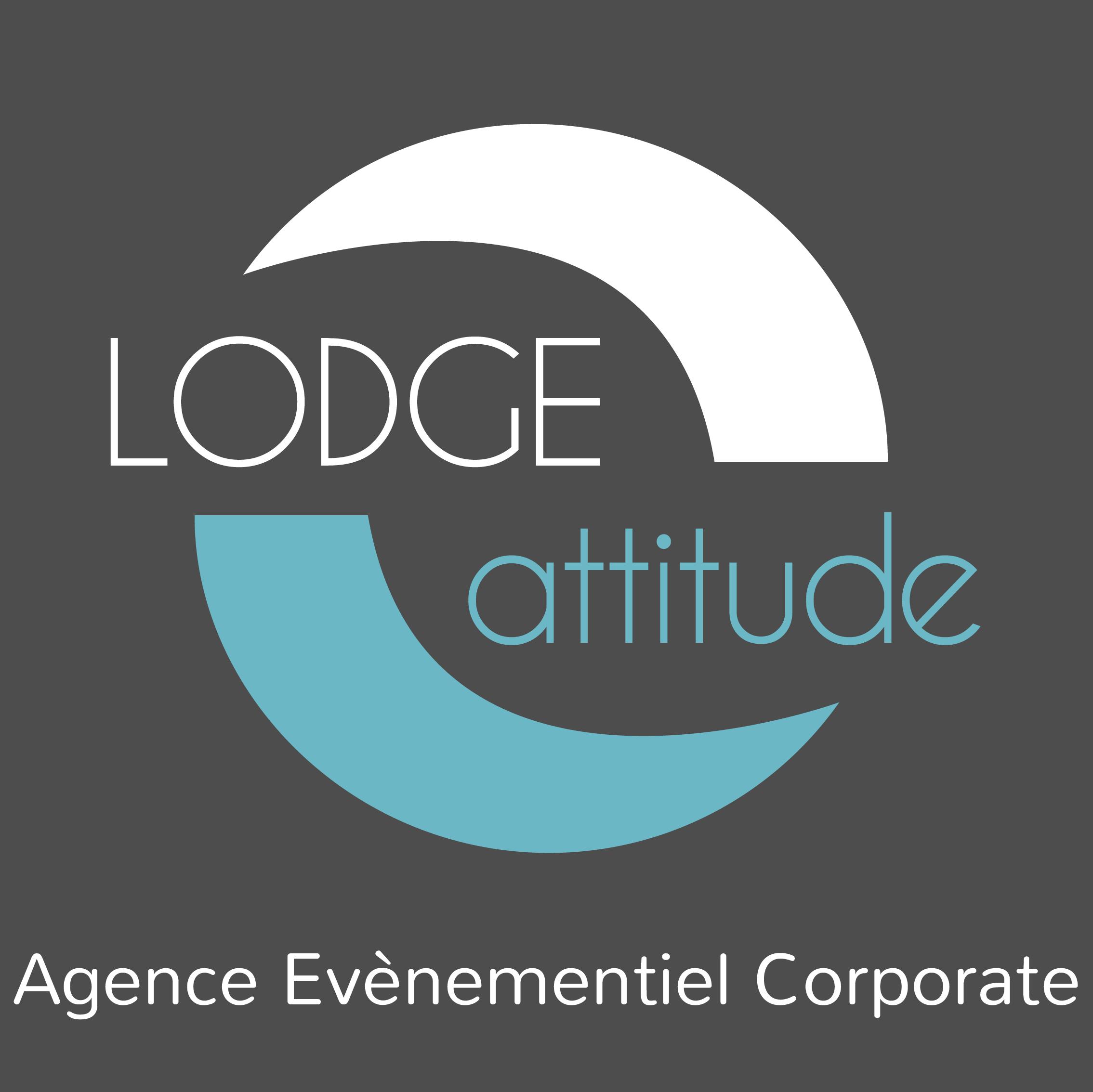 lodge-attitude