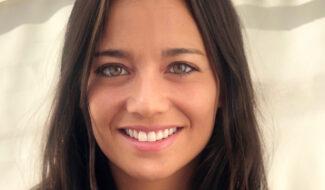 Femme engagee, joueuse de tennis professionnelle, qui est Alize Lim