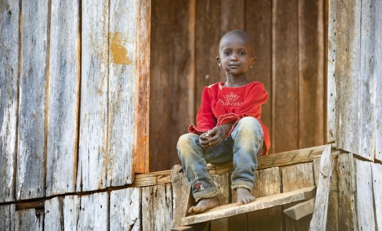 Unir nos forces pour garantir les droits de l'enfant et mettre fin à toutes formes de violence !