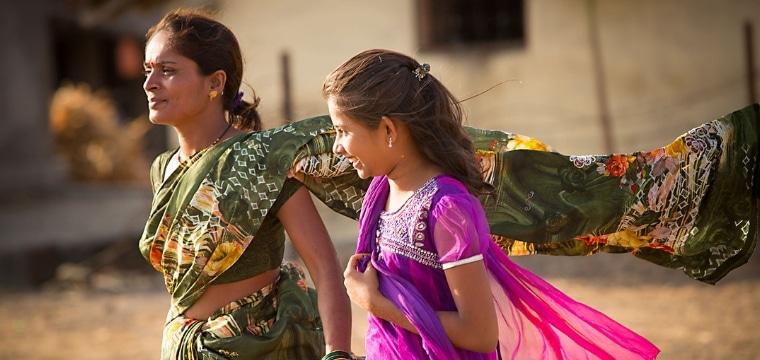 Quelle est l'origine de la journée internationale des filles ?