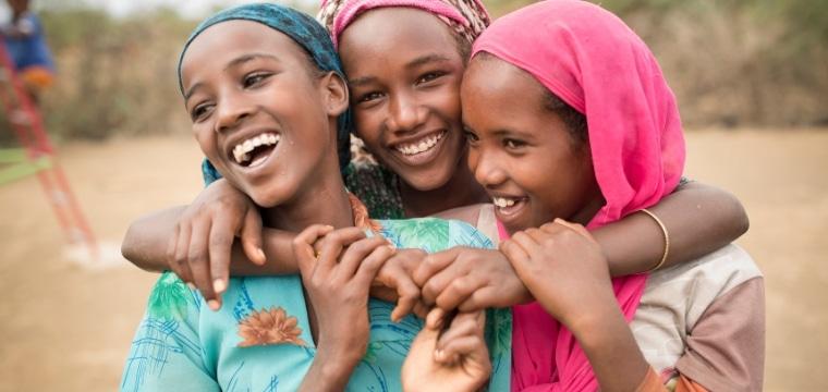 Journée internationale des filles, tout ce qu'on doit savoir