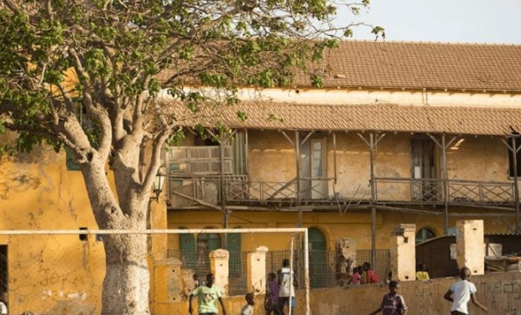 Des nouvelles de notre projet d'énergie renouvelable au Sénégal