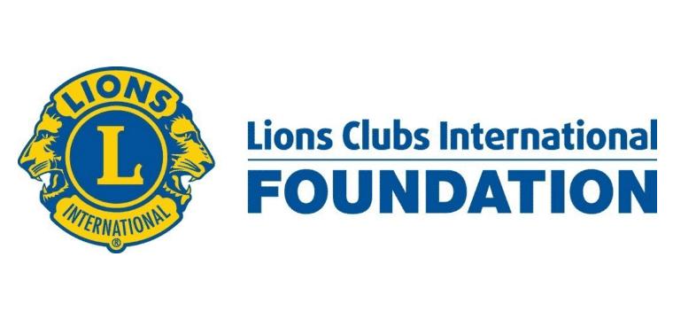 Lions Club International, Interview du coordinateur Michel Gélis à Pessac