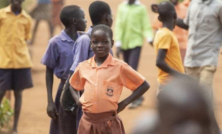 fonds-pour-les-enfants