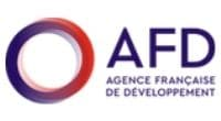 agence-française-de-developpement