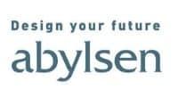 logos entreprises abylsen