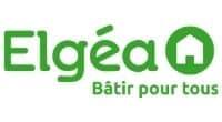 logos entreprises elgéa