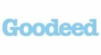 logos entreprises gooded