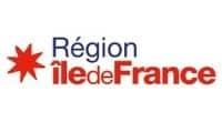 région-ile-de-france