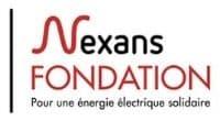 fondation-nexans