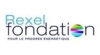 fondation-rexel