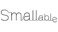 logos entreprises smallable