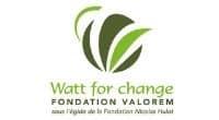 fondation-valorem