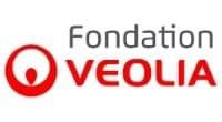 fondation-veolia