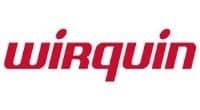 logos entreprises wuriquin