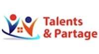 talents-et-partage