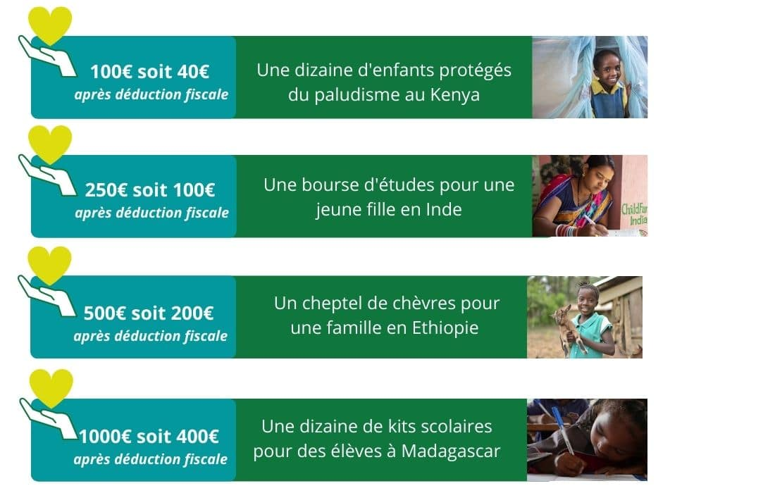 Infographie don (5)