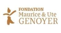 fondation-genoyer