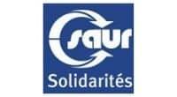 fondation-saur