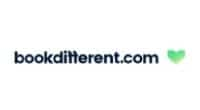 logos entreprises bookdiff
