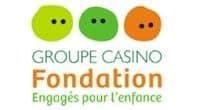 fondation-groupe-casino
