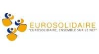 eurosolidaire