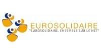 eurosolidaire