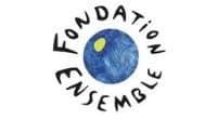 fondation-ensemble