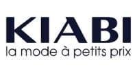 logos entreprises kiabi
