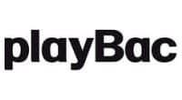 play-bac