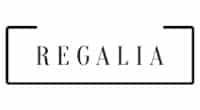 logos entreprises regalia