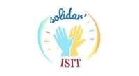 solidair-isit
