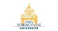 paris-sorbonne-université