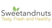 logos entreprises sweet