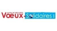 voeux-solidaires