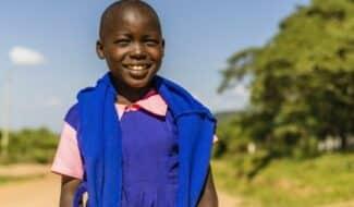 Une politique de sauvegarde des enfants pour protéger les plus vulnérables !