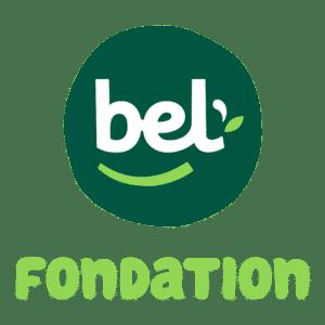 BEL_FONDATION_LOGO_RGB